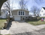 973 Frederick  Nw, Grand Rapids image