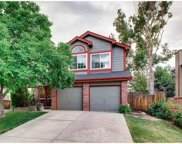 9415 Hibiscus Drive, Highlands Ranch image