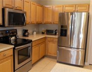 8195 Woodridge Pointe DR, Fort Myers image