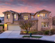 28163 Anvil Court, Valencia image