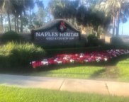 7625 Arbor Lakes Ct Unit 325, Naples image