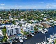 151 Isle Of Venice Dr Unit 2A, Fort Lauderdale image