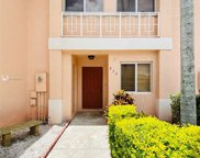 832 Nw 208th Ter, Pembroke Pines image