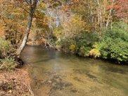 00 River Run Drive, Franklin image