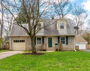 1113 56th  Street, Indianapolis image