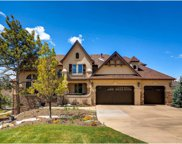 5275 Grand Fir Court, Parker image
