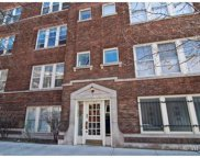 747 Belden Avenue Unit C, Chicago image