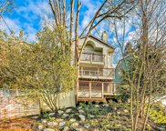 4612 47th Ave S, Seattle image