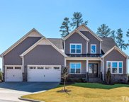 412 Whispering Hills Court, Cary image