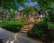 780 Gaylord Street, Denver image