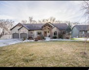 2507 N Canyon Rd E, Pleasant Grove image