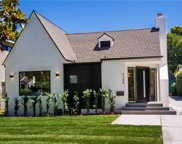4150 BAKMAN Avenue, Studio City image