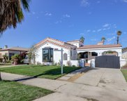 3928 S Bronson Ave, Los Angeles image