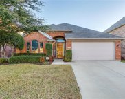 5232 Briar Forest, Fort Worth image