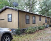 582 Mimosa Dr., Murrells Inlet image