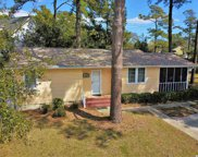 508 46th Avenue, South, North Myrtle Beach image