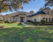 160 INDIAN COVE LN, Ponte Vedra Beach image