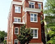 326 8TH STREET NE Unit #202, Washington image