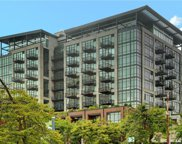 2720 3rd Ave Unit 800, Seattle image