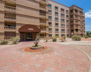 7960 E Camelback Road Unit #309, Scottsdale image