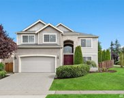 21933 40th Ave SE, Bothell image