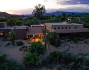 1007 N Boulder Drive, Carefree image