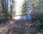 11708 Jacobs Lane SE, Port Orchard image