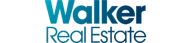 Kelowna Real Estate | Kelowna Condos for Sale
