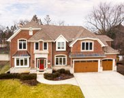 552 Ahlstrand Road, Glen Ellyn image