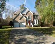 312 Weslyn Trace Drive, Durham image