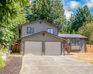 17325 18th Ave SE, Bothell image