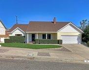 378     Tulane Avenue, Ventura image