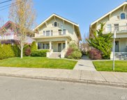 2505 California St Unit A, Everett image