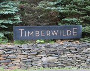 Lot 9 Timberwilde, Laurel Springs image