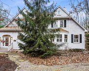 18620 Forest Beach Drive, New Buffalo image