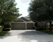4428 Shady Rock Court, Apopka image