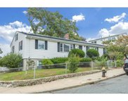 41 Vershire St Unit L, Boston image