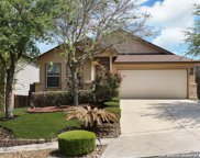 5548 Saffron Way, Leon Valley image