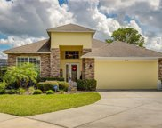8048 Saint James Way, Mount Dora image