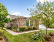 10609 Pine Valley  Path, Indianapolis image