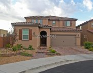 2651 SODA BUTTE Court, Henderson image