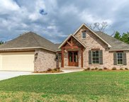 1923 Otter Creek Drive, Whitsett image