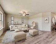 3017 Chico Drive, Forney image