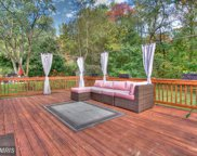 8717 VALLEYFIELD ROAD, Lutherville Timonium image