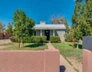 1430 E Meadowbrook Avenue, Phoenix image