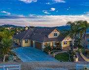 1431 Andalusian Drive, Norco image