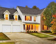 7039  Tanners Creek Drive Unit #37, Huntersville image