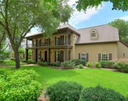 6612 Dogwood Creek Dr, Austin image