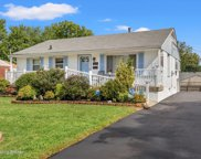 9605 Camille Dr, Louisville image
