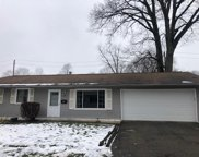 5698 Whitethorn  Drive, Mentor-On-The-Lake image